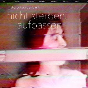 Cover_amazon