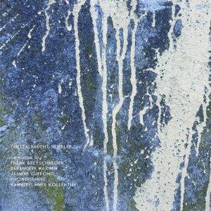 KR062 Cover_2000